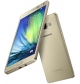 Samsung A5 2015 Edition