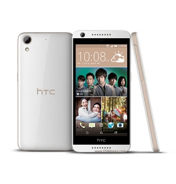 "Buy 1 Get 1 FREE! HTC Desire 626 5"" LCD, 16GB + Original Apple iPhone 5c 16GB [C.O.R]"