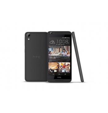 "HTC Desire 626 5"" LCD, 16GB STORAGE + 1.2GB RAM [C.O.R]"