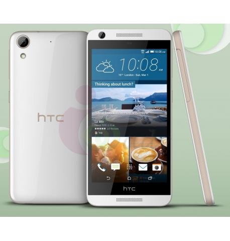 "HTC Desire 626, 5"" LCD, 8GB STORAGE + 1GB RAM [C.O.R]"