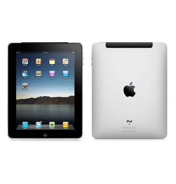 Original Apple iPad 2 Tablet 9.7 inch 16gb