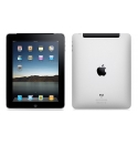 Original Apple iPad Tablet 9.7 inch 16gb