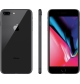 APPLE IPHONE 8 PLUS 64GB [V.O.R]