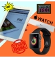 Buy 1 Get 1 Free! Original Apple Watch + Original Samsung Galaxy Tab A