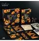 Sunflower Design 2020 Planner Gift Set