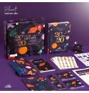 Planet Design 2020 Planner Gift Set