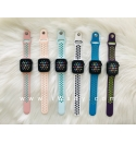 Dotted Strap for Smart Watch T500