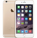 Apple IPhone 6 16GB With Facetime, 4G LTE [V.O.R]