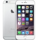 Apple IPhone 6 64GB With Facetime, 4G LTE