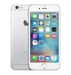 Apple iPhone 6 Plus with FaceTime - 64GB, 4G LTE [V.O.R]