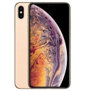 Apple iPhone XS MAX 64gb, 4G LTE [with Facetime]