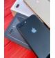 Apple iPhone 8 Plus 64gb + Apple iPad 2 16gb