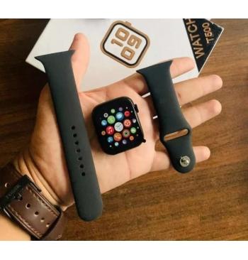 Smart Watch Waterproof T500