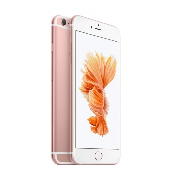 Apple iPhone 6s PLUS with FaceTime - 64GB, 4G LTE